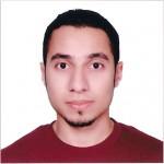 Hassan_Al_Melad-150x150