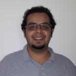 Mazen_Alshehri-150x150