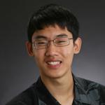 Joshua Chen