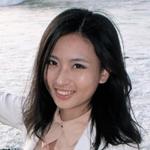 Shichen Liu