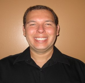 Marlon Estrada