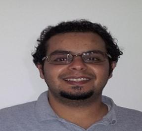 Mazen Alshehri
