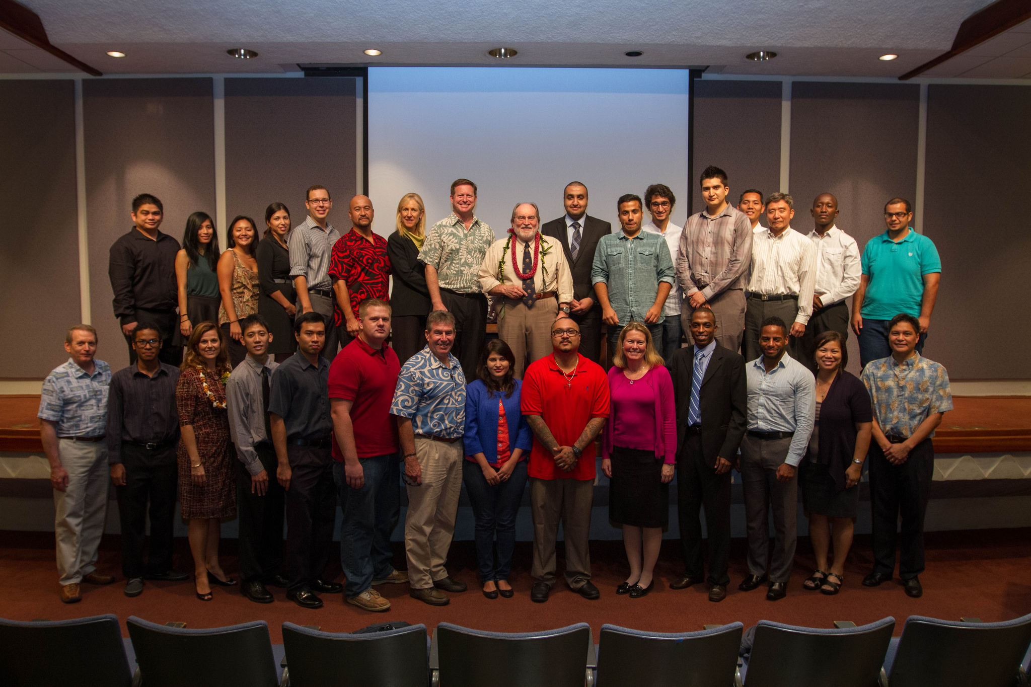 Fall_2013_Interns_620